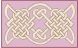 nice celtic knot.Square 3 .jpg